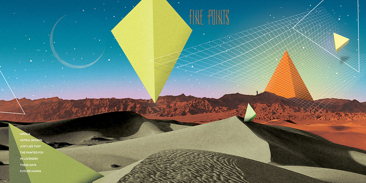 FinePoints_AlbumArt